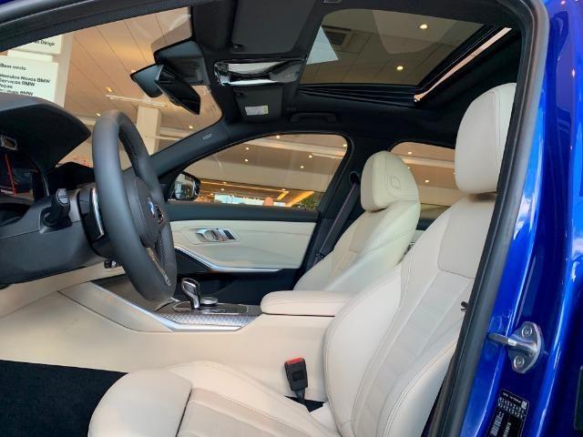 BMW 330i M Sport - 0km - Foto 10