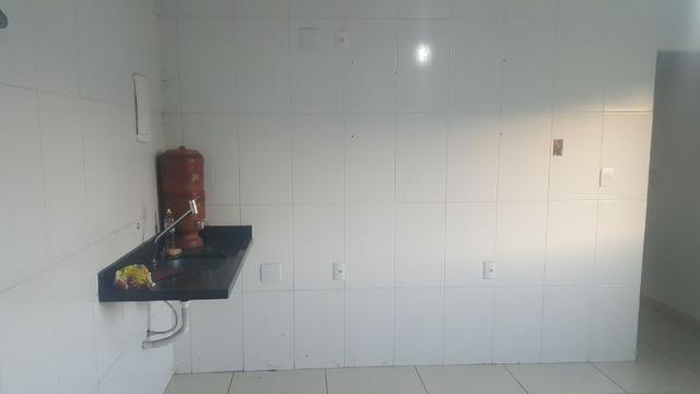 Casa 3 quartos em condomínio fechado - Foto 6