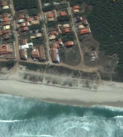 Terreno à venda em Praia seca, Araruama cod:TCFR00027 - Foto 3