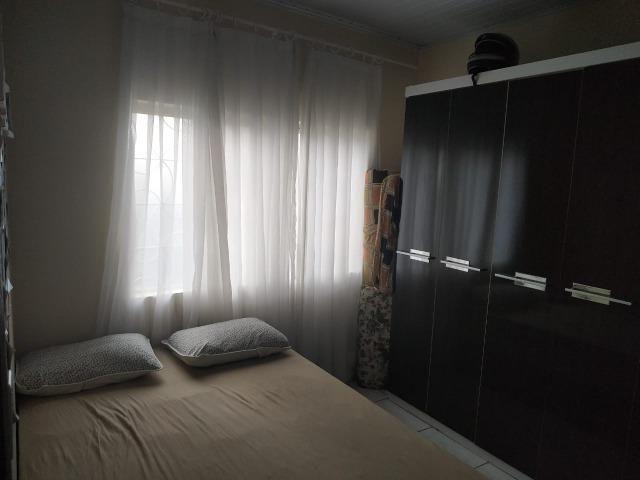 (R$160.000) Casa c/ 03 Quartos - Nª Sª das Graças à 200mts da Sete de Setembro/Esplanada - Foto 17