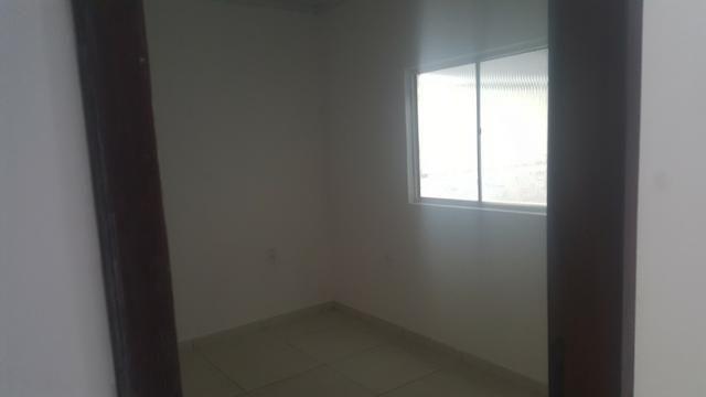 Casa 3 quartos em condomínio fechado - Foto 5