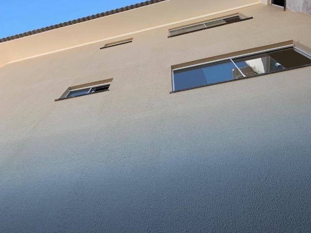 Lindo apartamento na melhor localização de Valparaíso financie pelo MCMV - Foto 9