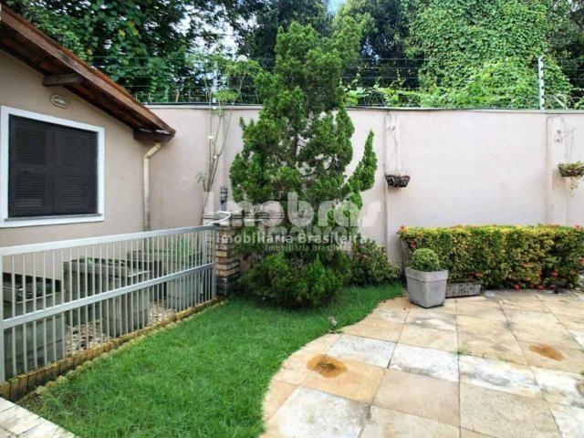 Mirtes Antunes, casa à venda no Passare. - Foto 2