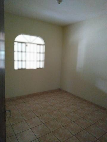 (R$175.000) Casa c/ 03 Quartos, Varanda Grande e Garagem no Bairro Santa Rita (parte alta) - Foto 11
