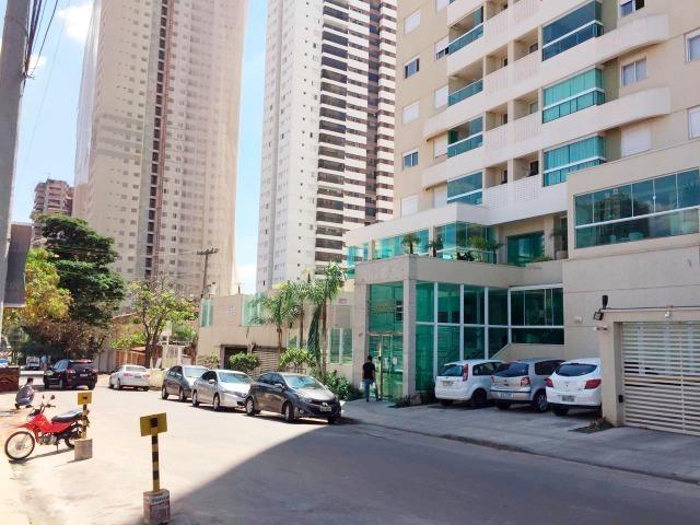 Apartamento, 2 quartos - Foto 12