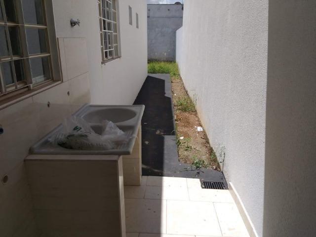 Costa Verde 2 Quartos 1 Suite - Foto 7