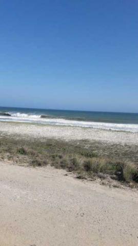 Terreno à venda em Praia seca, Araruama cod:TCFR00027 - Foto 6