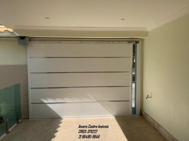 COD 176 - Linda casa porteira fechada 2 qts em Boa Esperança- Próx. à Miguel Couto - NI - Foto 13