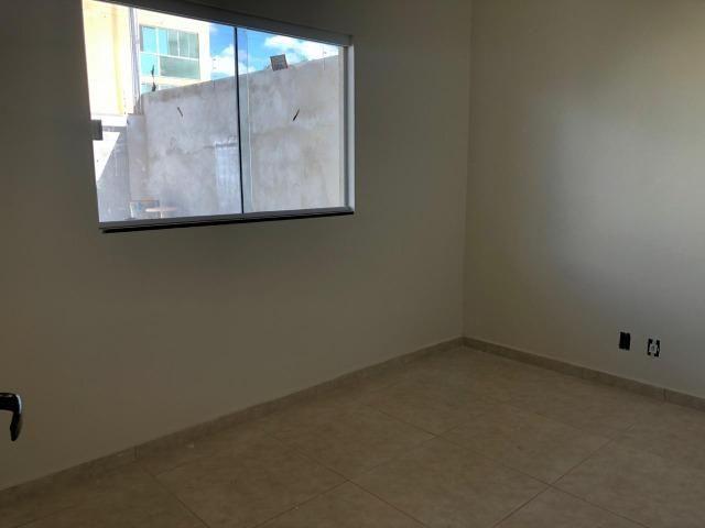 Lindo apartamento na melhor localização de Valparaíso financie pelo MCMV - Foto 3