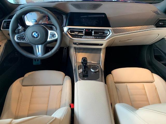 BMW 330i M Sport - 0km - Foto 6