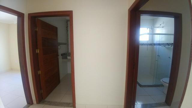 Casa baixa c/garagem - Guaçuí-ES - Foto 6