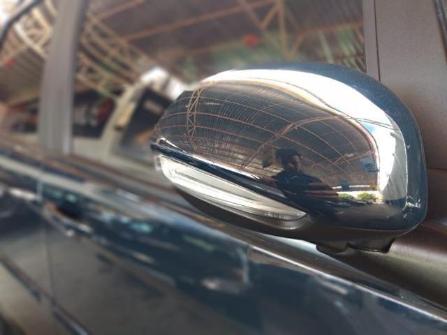 Fiat Idea 2014 1.4 Attractive - Foto 10