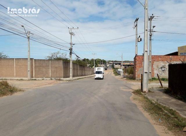 Galpão, 2.200 m², BR-116, Pedras, Messejana, Fortaleza Anel Viário, galpão à venda! Galpão - Foto 15