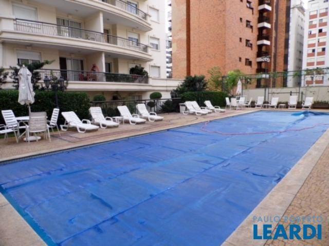 Apartamento à venda com 3 dormitórios em Perdizes, São paulo cod:429107 - Foto 13