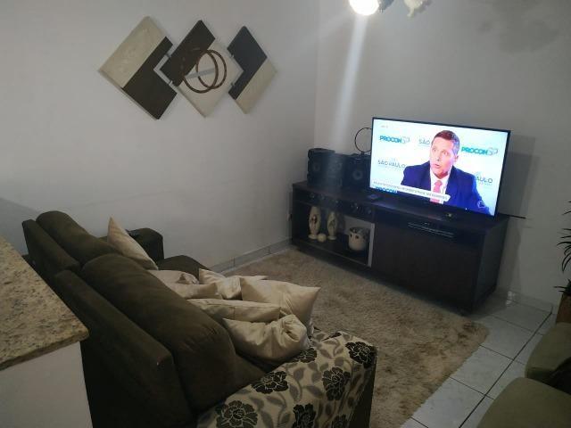 (R$160.000) Casa c/ 03 Quartos - Nª Sª das Graças à 200mts da Sete de Setembro/Esplanada - Foto 10
