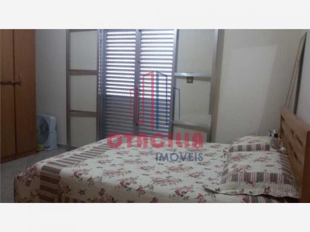 Casa à venda com 3 dormitórios em Parque dos passaros, Sao bernardo do campo cod:19641 - Foto 15