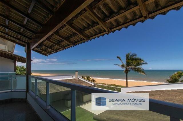 Casa Duplex em Morada da Barra - Interlagos - Vila Velha - Foto 3
