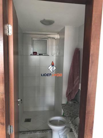 Apartamento 1 quarto para venda no santa monica - Foto 4