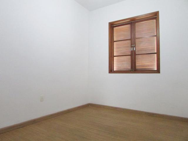 Escritório para alugar com 4 dormitórios em Centro, Divinopolis cod:18853 - Foto 4