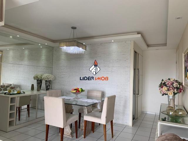 Apartamento residencial para Venda , Muchila, Feira de Santana, 3 dormitórios sendo 2 suít - Foto 13