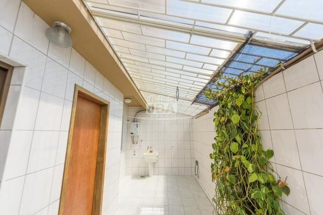 Casa de condomínio à venda com 5 dormitórios em Boqueirão, Curitiba cod:01155.003 - Foto 14