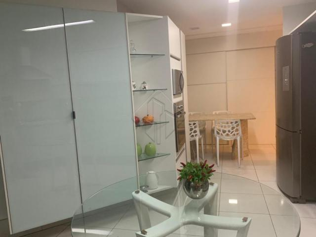 Apartamento à venda com 4 dormitórios em Miramar, Joao pessoa cod:V1464 - Foto 2