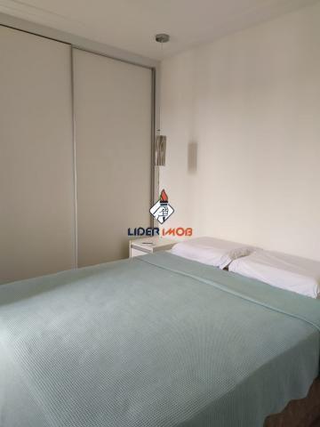 LÍDER IMOB - Apartamento Residencial para Venda no Muchila, em Feira de Santana, com Área  - Foto 11