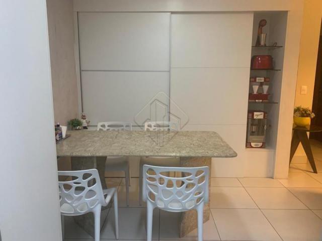 Apartamento à venda com 4 dormitórios em Miramar, Joao pessoa cod:V1464 - Foto 3