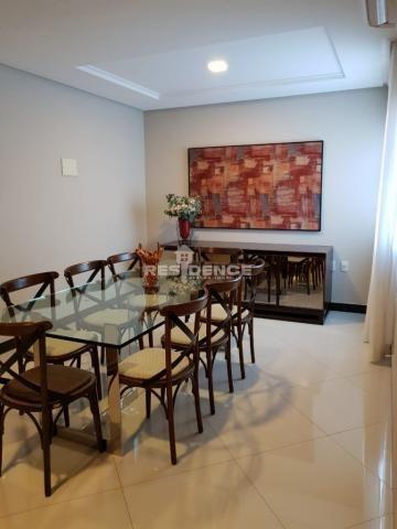 Casa à venda com 4 dormitórios em Novo méxico, Vila velha cod:2858V - Foto 10