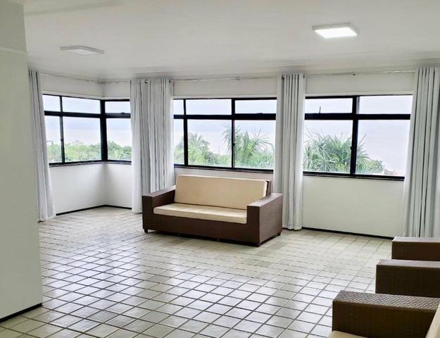 Venda apartamento médio padrão - Foto 4
