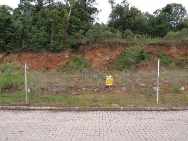 INBOX VENDE: Excelentes terrenos de 200 m² no Vila Nova, venha conferir;