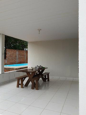 Casa temporada chapada dos Guimarães - Foto 4