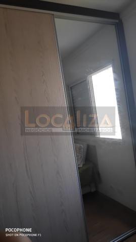 Apartamento à venda com 3 dormitórios cod:AP00172 - Foto 14