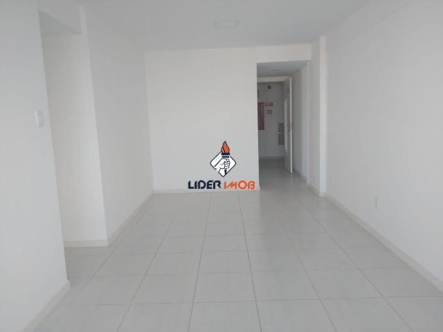 Líder imob - apartamento para venda, brasília, feira de santana, 3 dormitórios sendo 1 suí - Foto 20