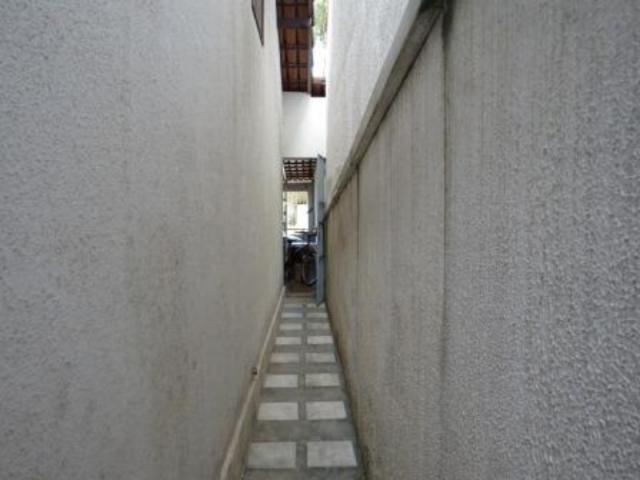 2 casas linear em bairro república! - Foto 2