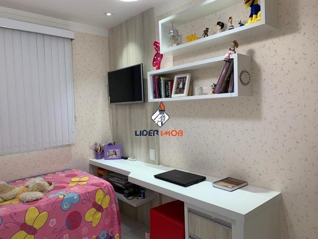 Apartamento residencial para Venda , Muchila, Feira de Santana, 3 dormitórios sendo 2 suít - Foto 14
