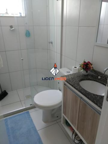 Apartamento residencial para venda, santo antônio dos prazeres, feira de santana, 2 dormit - Foto 8