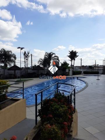 Apartamento residencial para Locação, Muchila, Feira de Santana, 3 dormitórios sendo 1 suí - Foto 13