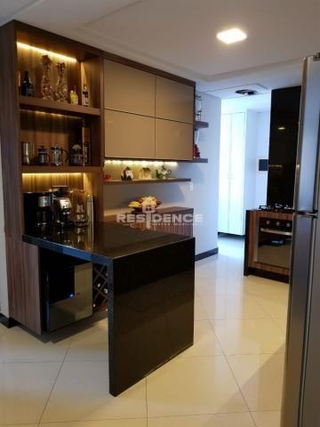 Casa à venda com 4 dormitórios em Novo méxico, Vila velha cod:2858V - Foto 18