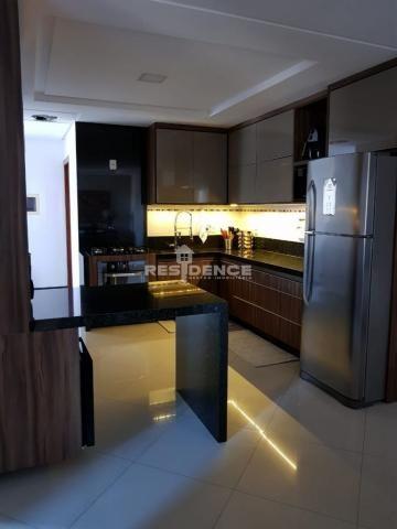 Casa à venda com 4 dormitórios em Novo méxico, Vila velha cod:2858V - Foto 12