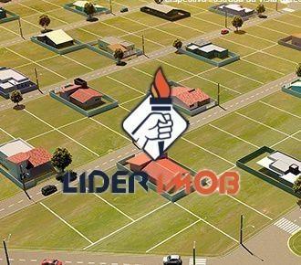 Terreno à venda em Sim, Feira de santana cod:TE00010