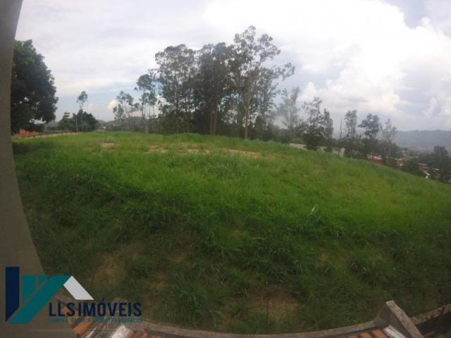 Casa duplex para locação em nova iguaçu, rodilândia, 2 dormitórios, 2 banheiros, 2 vagas - Foto 17