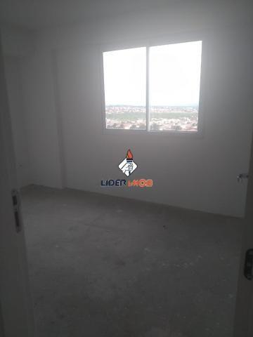 Líder Imob - Apartamento 3 quartos para Venda no Olhos D´Agua, Apartamento 3/4 com suíte,  - Foto 6