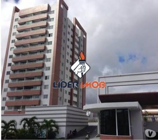 Líder imob - apartamento para locação no olhos d'água em feira de santana, com área total  - Foto 8