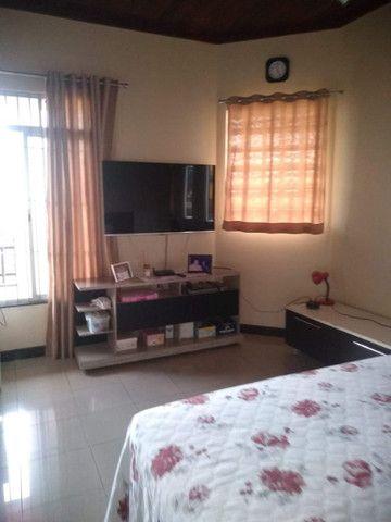 Linda mansão no centro de Castanhao por 1.800.000,00 - Foto 3