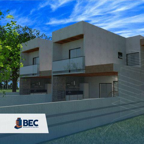 Lançamento duplex 3 quartos suites, Nova Sao Pedro da Aldeia, Regiao dos Lagos - Foto 2