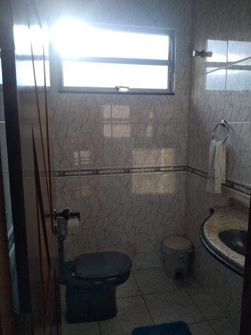 Linda mansão no centro de Castanhao por 1.800.000,00 - Foto 9