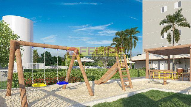 """Lançamento """"Residencial Parque dos Ipês"""", Ourinhos/SP - Consulte-nos - Foto 4"""