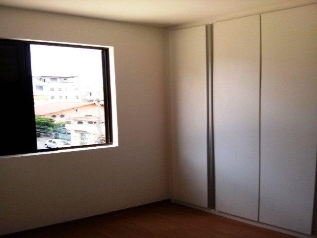 Apartamento de 3 Quartos - Suíte - Duas Vagas // Padre Eustáquio - BH - Foto 6