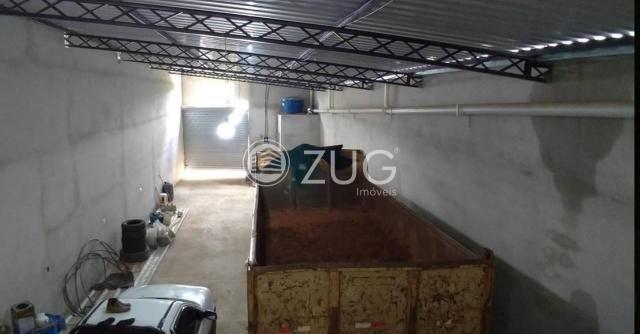 Galpão/depósito/armazém à venda em Centro, Pinhalzinho cod:BA001827 - Foto 6